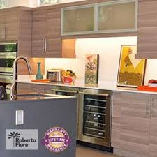 Modern Kitchen Cabinets Cabinets To Go Modern Kitchen Cabinets Cabinets To Go