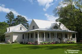 Ranch Home Designs Affordable Ranch Style House About Vibrant Ranch Style House Plans