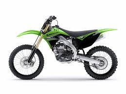 2009 kawasaki kx250f will parts go on a klx250 kawasaki forums