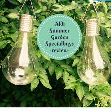 Aldi Outdoor Rug Aldi Rattan Garden Furniture 2017 Review Container Gardening Ideas