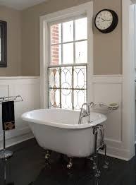 bathtubs idea awesome clawfoot tubs clawfoot tubs lowes clawfoot