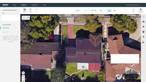 smartroof tutorial how to design a 3d rooftop for solar in