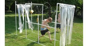 Backyard Fun Ideas For Kids 15 Backyard Ideas For Kids On A Budget Craftriver