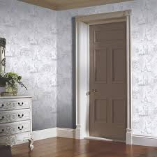arthouse 630801 louvre grey wallpapers for sale ramsdens home