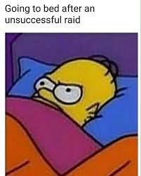Meme All - your all purpose destiny 2 meme dump album on imgur