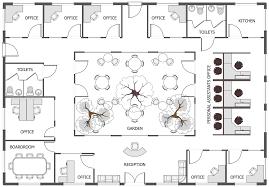 simple floor plan samples astonishing office floor plans simple design best 20 floor plan