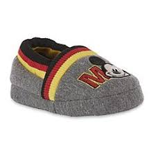 boys shoes slippers kmart