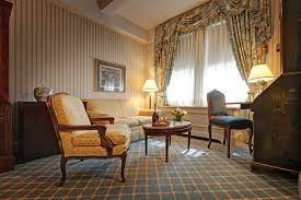 300 square feet room the hotel elysee midtown manhattan luxury boutique hotel rooms nyc