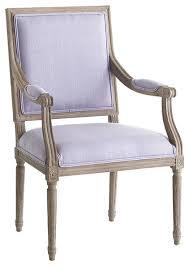 Lavender Accent Chair Design Of Lavender Accent Chair Chateau Armchair Lavender