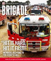 brigade magazine autumn 2013 by cfa issuu