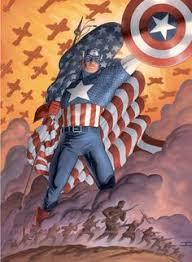 comic book heroes attack comic book artists comic