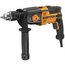 Bostitch Mfn 201 by Bostitch Power Tools Tools The Home Depot