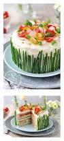 kitchen tea ideas themes 721 best bridal shower ideas images on pinterest shower ideas