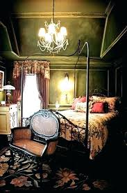 old world bedroom old world bedroom zoom world market bedroom furniture