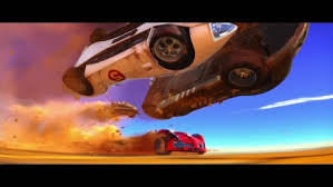 speed racer resolution fondos pantalla download speed