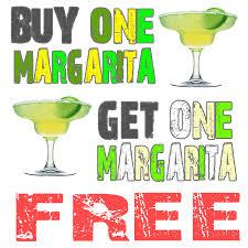margarita png get a free margarita when you buy a margarita monday saturday at