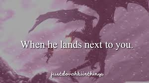 Just Girly Things Meme Generator - discovered that there is a justgirlythings maker website enjoy