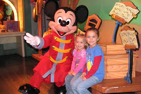25 lovely mickey mouse pictures slodive