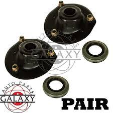 lexus rx300 differential fluid change pair strut mount lexus es300 rx300 toyota camry 1997 2004 ebay