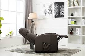 white living room chair great attention to detail in this very