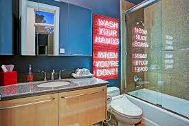 house rules design shop hanover montrose swlot