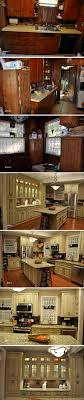 cabinets to go military discount rta kitchen cabinets reviews rta cabinet reviews the rta store