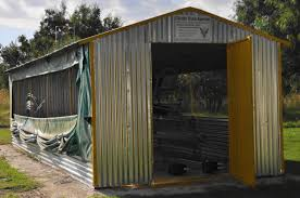 poultry house dimensions what size chicken farming 12m x 3m south