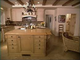 How Tall Are Kitchen Counters by Kitchen 24 Inch Kitchen Cabinet Redo Kitchen Cabinets Base