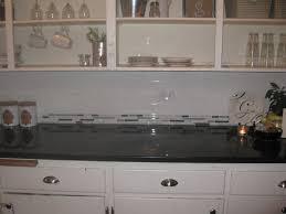 Tile Floor Scrubbing Machine Kitchen Designs Tile Floor Cleaning Machines Steam Granites