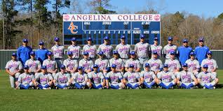 ac baseball 2016 looking to take the next step angelina college