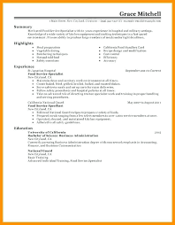 food service resume produce manager resume produce manager resume food service resume