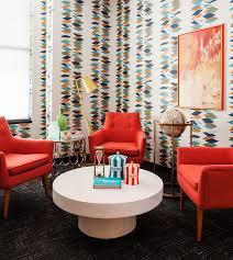 Rush Interiors 100 Best Wallpaper Images On Pinterest Fabric Wallpaper