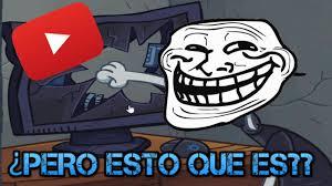 Juegos De Memes Trollface Quest - esto no tiene sentido trollface quest troll tube youtube