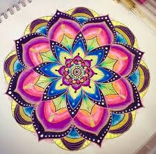 Color Colorful Colorfull Creativity Design Drawing Energy