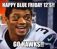 Seahawks Win Meme - unique 2658 best go seahawks images on pinterest wallpaper site