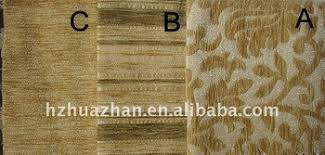 Polyester Chenille Sofa Cover Designsuphlostery Fabric Buy - Sofa cover designs