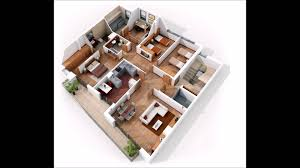3 bedroom house plans maramani com id 13204 loversiq