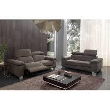 canape de relaxation canapé de relaxation cork le géant du meuble