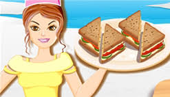 jeux la cuisine de jeux de cuisine avec gratuits 2012 en francais