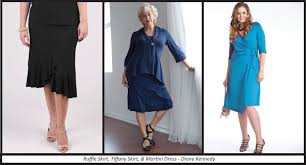 plus size proportions pear shapes msdianekennedy