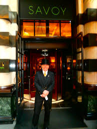 Doorman Job Description Resume Bellhop Uses Baggage Cart Hotel Porter Oneonly Cape Town South