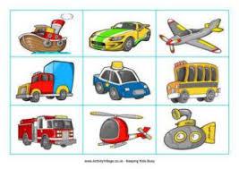 transport games av2 jpg itok u003dit fm75b