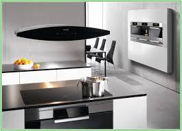 Kitchen Appliances Packages - best 25 kitchen appliance packages ideas on pinterest slate