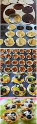 party appetizers this looks great and easy to make but what do i