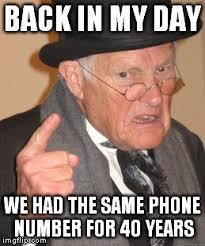 New Phone Meme - new phone number meme phone best of the funny meme