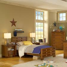 Awesome Bedroom Setups Cool Bedroom Ideas For Teenage Guys White Painted Wooden Bed Frame