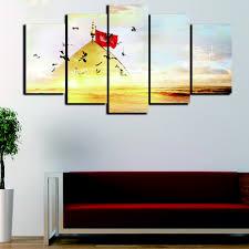 Cheap Art Prints by Online Get Cheap Islamic Art Prints Aliexpress Com Alibaba Group