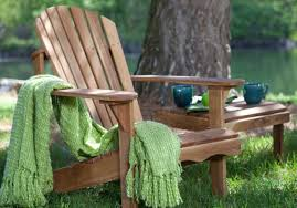 attractive teak garden bench au tags teak outdoor bench rustic