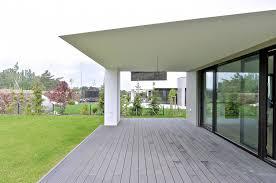 four bedroom house u golfu hostivař prague 10 rent house four bedroom 5 kk