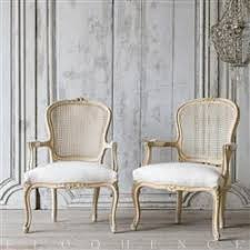 Eloquence One Of A Kind Vintage French Gilt Cane Louis Xvi Style Twin Bed Pair 1718 Best French Country Images On Pinterest Shop Now French